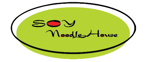 Soy Noodle House